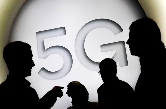 Qatar là nước đầu tiên sở hữu mạng 5G trên thế giới