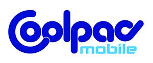 Coolpadmobile.vn – Thông tin, Review, Thuật ngữ, Mạng, Thiết bị di động