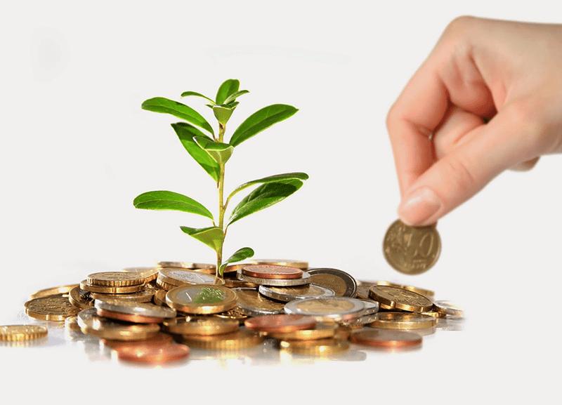 Kinh doanh linh kiện giá sỉ vốn ít, doanh thu cao