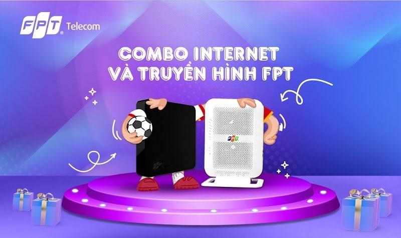 Có nên lắp truyền hình HD FPT hay không?